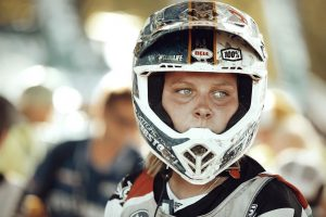 Tricker forced out of 2016 Loretta Lynn's event