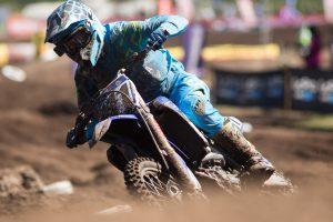Race Recap: 2016 MX Nationals Rd10 Coolum