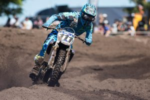 MX Nationals champions crowned at Coolum