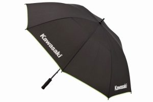 Product: 2016 Kawasaki umbrella