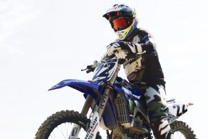 Viral: Chad Reed - Homecoming of a Hero