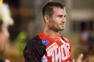 Debrief: 2016 AUS Supercross Rd3 Adelaide