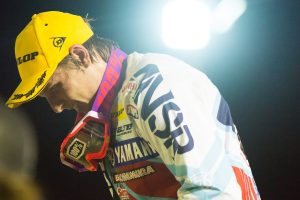 Debrief: 2016 AUS Supercross Rd4 Melbourne