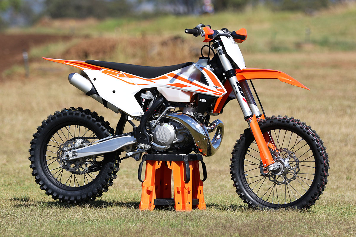 2018 ktm 300 xc. plain 2018 image alex gobert foremost media for 2018 ktm 300 xc