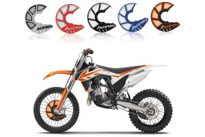 Product: Acerbis X-Brake 2.0 disc cover