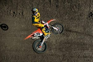 Viral: Ride Above - Ken Roczen