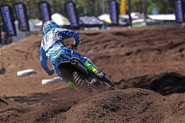 Discussions open to reinstate Coolum MX Nationals round