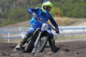 Presenting partners of MX Nationals rounds announced