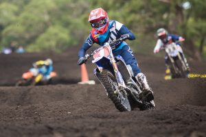 Q&A: MXN one round in
