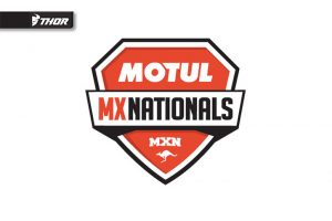 Results: 2017 MX Nationals Rd10 Coolum