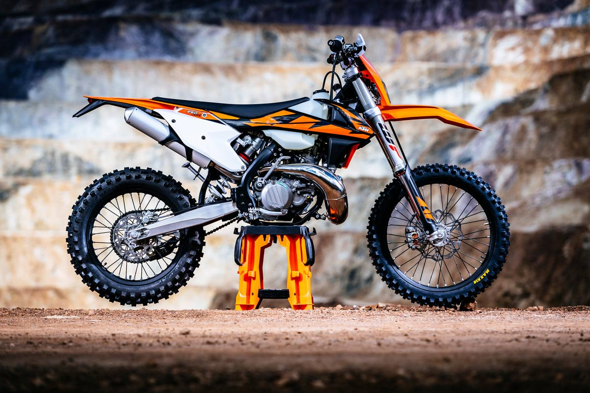 2018 ktm xc 250. unique ktm source supplied in 2018 ktm xc 250 s