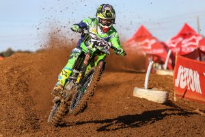 Quotebook: 2017 MX Nationals Rd7 Shepparton