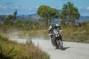 Adventure to the final round of the Motul MX Nationals at Coolum