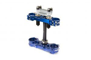 Product: 2017 Neken SFS triple clamp