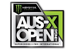 Results: 2017 AUS-X Open Sydney