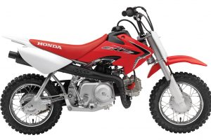 The Honda Red Sale now on