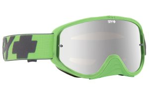 Product: 2018 Spy Woot Race MX goggle