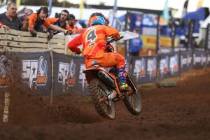 Quotebook: 2018 MX Nationals Rd5 Murray Bridge