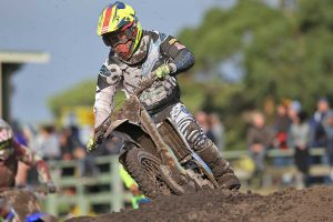 Livestream: 2018 MX Nationals Rd4 Wonthaggi