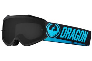 Product: 2018 Dragon MXV goggle