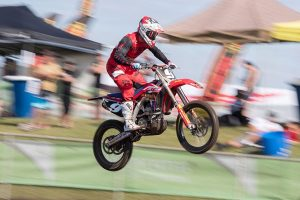 Webster wins final round of MX Nationals