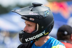 Bopping to make surprise AUS Supercross return at Coolum