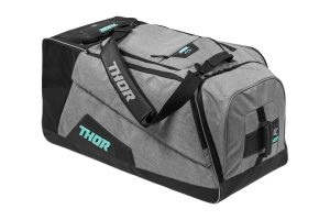 Product: 2019 Thor MX Circuit bag