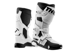Product: 2019 Thor MX Radial boot