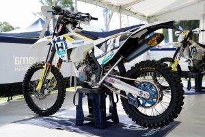 Gallery: Bikes of 2019 AORC