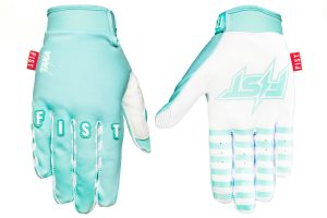 Detailed: 2019 Fist Handwear Chapter 10 glove range