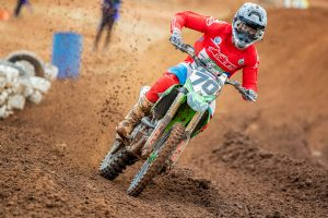 Cemented Empire Kawasaki deal adds purpose to Bopping's program