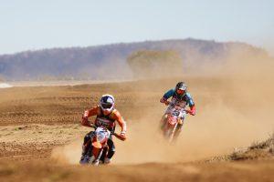 Gallery: 2019 Finke Desert Race