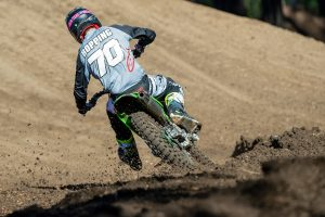 Quotebook: 2019 MX Nationals Rd7 Maitland