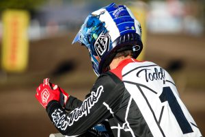 Todd indicates MX2 World Championship deal signed for 2020