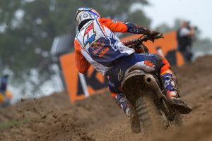 Live stream available for Assen's Motocross of Nations
