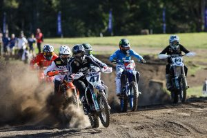 Formats and categories confirmed for 2020 MX Nationals