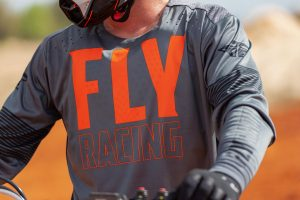 Detailed: 2021 FLY Racing range
