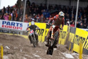 Decision to cancel hybrid Motocross of Nations confirmed
