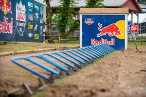 Washougal cancelled as Loretta's adds second Pro Motocross round