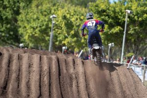 Australian Motocross Championship officially cancelled for 2020
