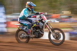 KTM Group broadens factory Australian commitment for 2021
