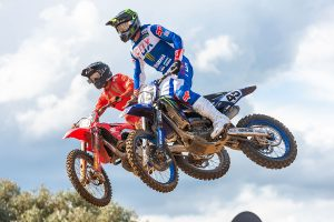Viewpoint: Time is now for AUS Motocross