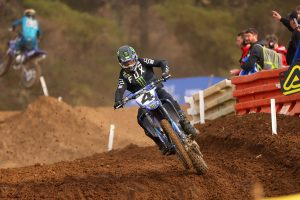 Racefeed: 2021 ProMX Rd2 Canberra