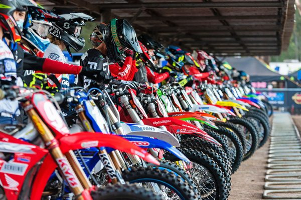 Decision on ProMX remainder to be made by mid-October